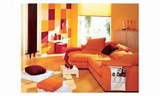 Raumgestaltung Farbe Selbst De