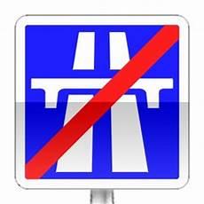 panneaux de signalisation routi 232 re sur passe ton code