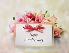 Happy Wedding Anniversary Gifts