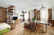 Apartment Alone by Apartment Staging Nationwide Turnkey Furniture Solutions