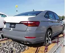 2020 volkswagen jettas 2020 volkswagen jettas car review car review