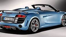Audi Rs8 by 2014 Audi Rs8 Gt Spyder