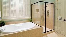 Die Passende Duschkombination F 252 R Ihr Bad