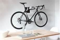 fahrrad wandhalter fahrrad wandhalterung und garderobe bros finest