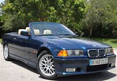 best auto repair manual 1999 bmw 3 series user handbook buy used 1999 bmw 328ic convertible m3 package pwr top just 88k miles no reserve in