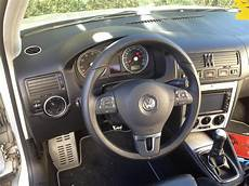 Golf 4 1 6l 16v De M Tt57350 Mode Origine Vente Modif