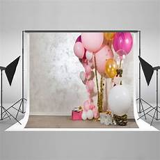 5x7ft Years Birthday Photo Backdrop Sequin by Greendecor Polyester Fabric Newborn Photography Backdrop