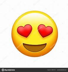 Icon Big Laugh Emoji Yellow And Big