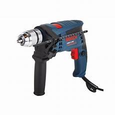 bosch gsb 13 re professional impact drill 110v 23196