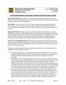 fillable online mncourts minnesota judicial branch mncourts fax email print pdffiller