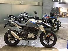 modification bmw g 310 gs bmw g310 gs user review ride reports tech specs
