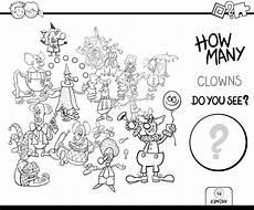 combien de temps pour passer le code trouvez deux jeux de clowns identiques pour les enfants t 233 l 233 charger des vecteurs premium