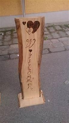 Lich Willkommen T 252 Rschild Holz Kreativ Auf