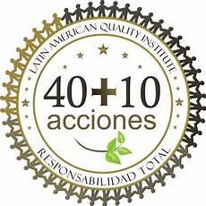 40 10 acciones mexico boutique hotels