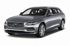 volvo race 2018 2018 volvo v90 cross country race edition starts at