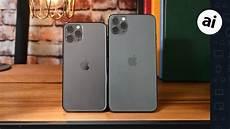 Iphone 11 Pro Max X 11 Pro