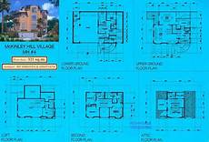 bewitched house plans bewitched house floor plan plougonver com