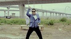 Psy Gifs Find On Giphy