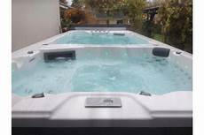 spa de nage prix usine spa de nage imp 233 rator 7 places