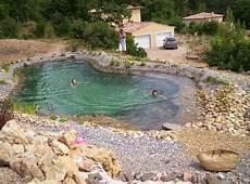 naturelle pour piscine construction de piscines choisir sa piscine