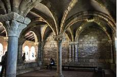 the cloisters is it worth visiting it during your trip to new york