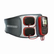 sport elec multisport pro 61 sur electrostimulation sport elec multisport pro