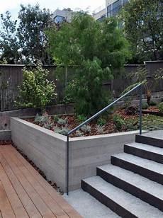 beton gartenmauer streichen metal edging offering modern solutions for low