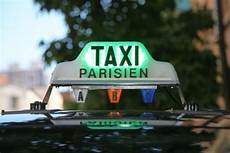 Travellers Be Careful How To Recognize A Licensed Taxi In