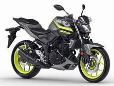 yamaha mt 03 yamaha mt 03 2016 on for sale price guide the bike market