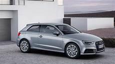 Audi A3 8v Infos Preise Alternativen Autoscout24