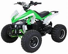 elektro kinder kinder elektro s 14 speedy 1000 watt motosport daum at