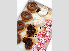 dunkin donuts specials today