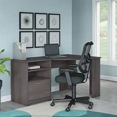 best paint colors for a home office the flooring
