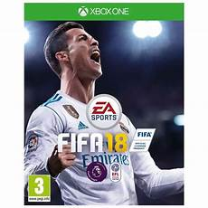 ps4 plus fifa 18 buy xbox one fifa 18 standard price specifications