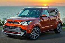 2019 vs 2020 kia soul what s the difference autotrader