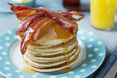 American Style Pancakes Recipe Odlums