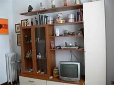 mobili soggiorno usati mobili arredamento usato vendo mobile soggiorno