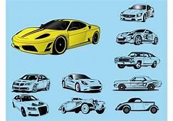 Car Illustrations  Download Free Vectors Clipart