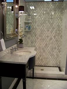 home decor budgetista bathroom inspiration the tile shop