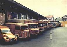 transport maritime toulouse transports gondrand transporteur transport de gros