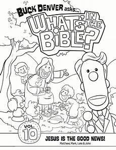 50 best what s in the bible images on pinterest coloring book coloring sheets and coloring