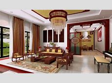 House Interior Design Living Room Philippines (see