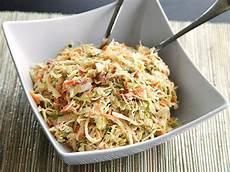Cole Slaw Rezept - coleslaw recipe serious eats