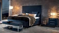 energieeffizient bauen die aktuellen die aktuellen interior trends f 252 r schlafzimmer farbideen