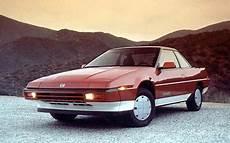motor auto repair manual 1985 subaru xt free book repair manuals guilty pleasure subaru xt