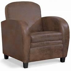 fauteuil design quot mateo quot 87cm vintage