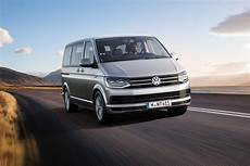 vw t6 this is vw s all new t6 transporter carscoops