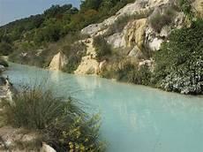 bagni vignoni terme libere terme bagno vignoni piscine termali libere in toscana