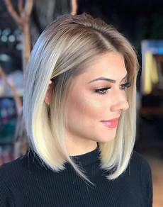 35 stunning ways to wear long bob haircuts in 2020