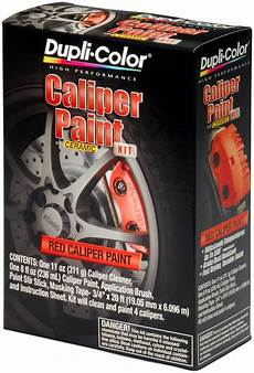best brake caliper paint reviews g2 vs duplicolor vs vht